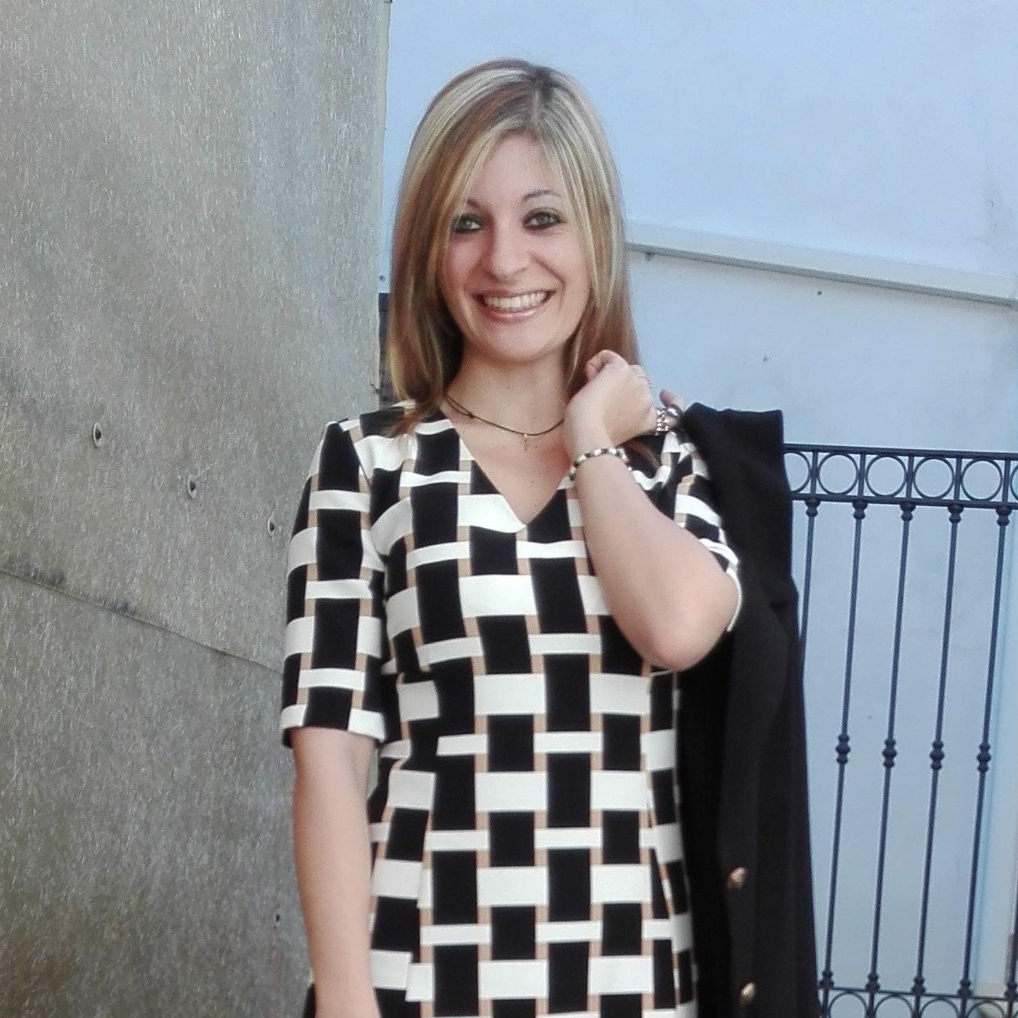 Erika Trabattoni